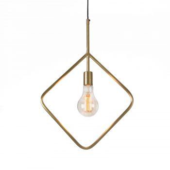 hanglamp Anversa Dixon 728R53 AV 1