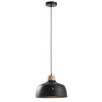 hanglamp Anversa Koala 5R01 AV 1