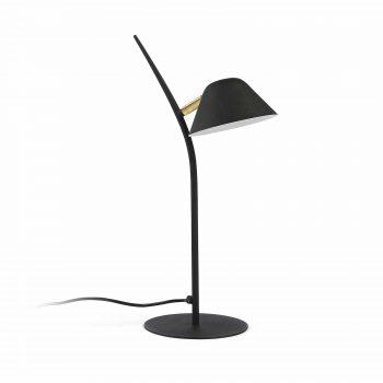 tafellamp Anversa Jones 018R01 AV 1