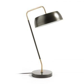 tafellamp Anversa Kane 245R55 AV 1
