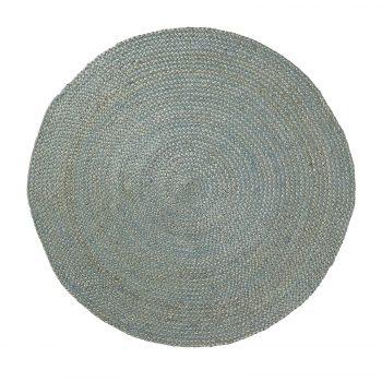 tapijt Anversa Aloha 499FN26 AV 1