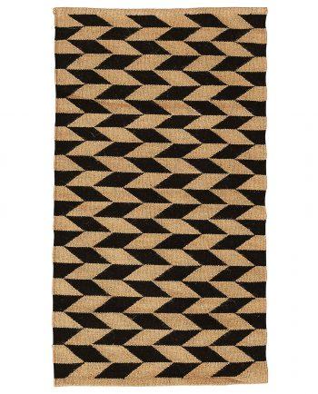 tapijt Anversa Canton 497J60 AV 1