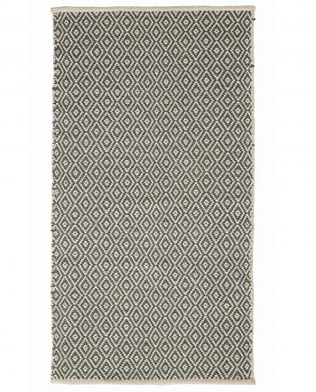 tapijt Anversa Cavalier 674J03 AV 1
