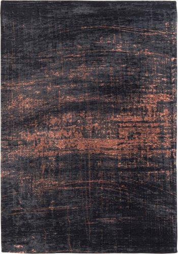 tapijt Louis De Poortere AV 8925 Mad Men Griff Soho Copper