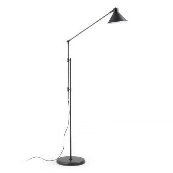vloerlamp Anversa Cameron 628R01 AV 1