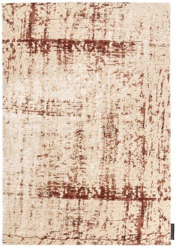 Mart Visser tapijt Prosper Vintage Copper 69