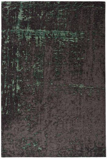 Mart Visser tapijt Prosper Grey Bottle Green 54 1
