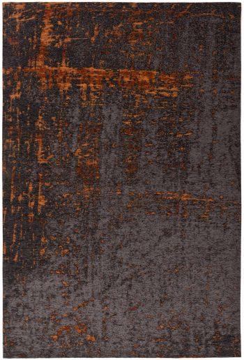 Mart Visser tapijt Prosper Grey Copper 65 1