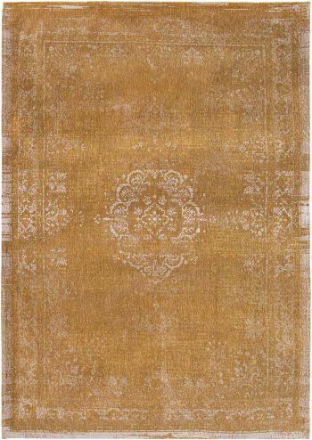 Louis De Poortere tapijt LX 9145 Fading World Spring Moss