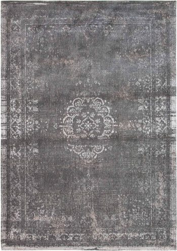 Louis De Poortere tapijt LX 9148 Fading World Stone