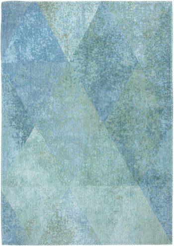 Louis De Poortere tapijt Fischbacher 9053 Lisboa Topas