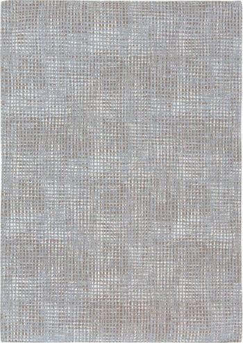 Louis De Poortere tapijt Romo LX 8738 Lazlo Storm