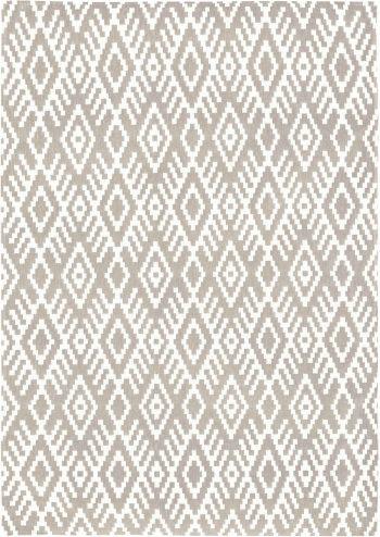 Louis De Poortere tapijt Romo LX 8745 Nahli Cobblestone
