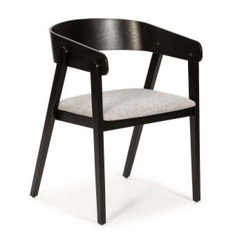 fauteuil Anversa Hawkins 13746 IZ
