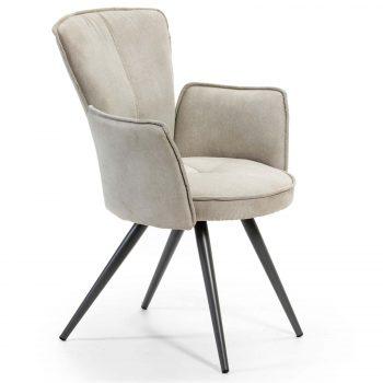 fauteuil Anversa Opium 13086 IZ