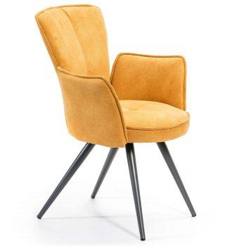 fauteuil Anversa Opium 13087 IZ