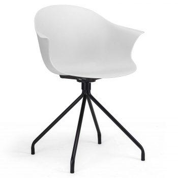 fauteuil Anversa Vega 13258 1