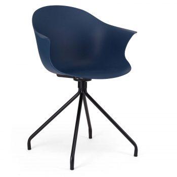 fauteuil Anversa Vega 13260 IZ
